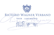 Richard Wagner Verband Trier-Luxemburg